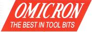 Omicron Tool Works
